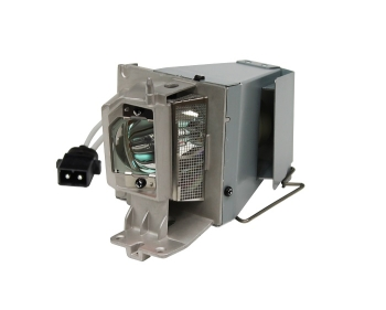 Optoma SP.8VH01GC01 Projector Replacement Lamp