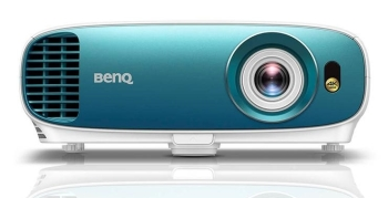 BenQ TK800 3000 Lumens 4K HDR Home Entertainment Projector