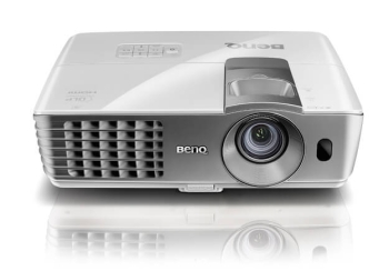 Benq W1070 FHD 2000 Lumens DLP Projector