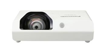 Panasonic PT-TW350 3300 Lumens Short Throw Wireless Projector