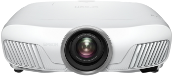 Epson EH-TW7300 2300 Lumens FHD 4K Enhancement Home Cinema Projector