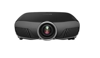 Epson EH-TW9400 2600 Lumens 4K PRO-UHD Projector