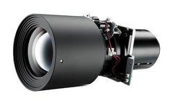 Optoma TZ2 Extra Long Lens