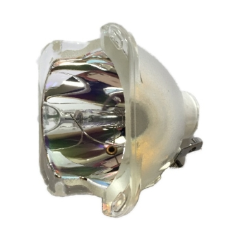 LG AJ-LBX50 Original Projector Replacement Lamp Without Housing