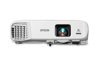 Epson EB-990U 3800 Lumens Bright Full HD Projector