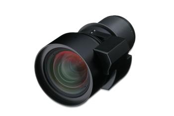 Epson ELPLS04 Standard Lens