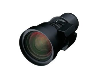 Epson ELPLW04 Wide Lens