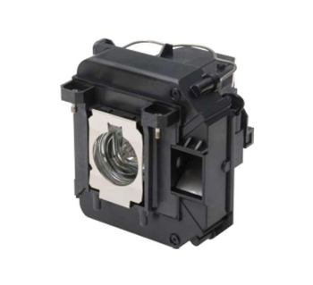 Epson V13H010L64 Projector Replacement Lamp
