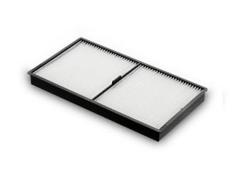 Epson ELPAF52 Air Filter