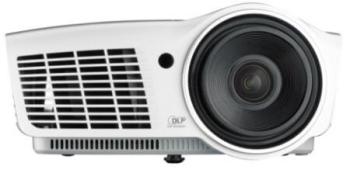 Vivitek D912HD FHD 3500 Lumens DLP Projector