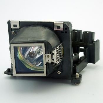Mitsubishi VLT-XD110LP Projector Replacement Lamp