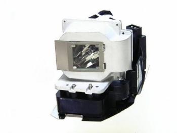 Mitsubishi VLT-XD520LP Projector Lamp