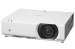 Sony VPL-BW120ES WXGA 2600 Lumens 3LCD Projector