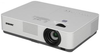 Sony VPL-DX271 3,600 Lumens XGA Desktop Projector