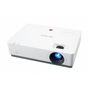 Sony VPL-EX435 3,200 Lumens XGA Compact Projector