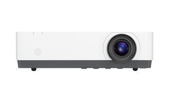 Sony VPL-EX575 4200 Lumens XGA high Brightness Compact Projector