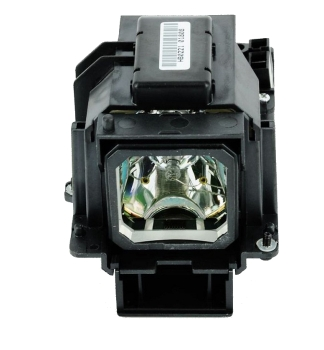 NEC VT70LP Projector Replacement Lamp