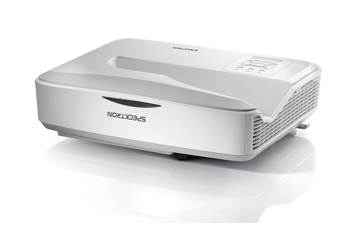 Specktron WDL-4000HD Ultra Short Throw Interactive Laser Projector