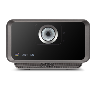 ViewSonic X10 4K Portable Smart Home Theater Projector