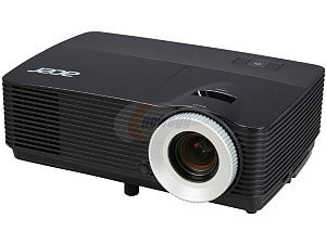 Acer X152H FHD 3000 Lumens DLP Projector