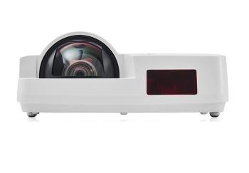 Specktron XL-231ST Short Throw Projector