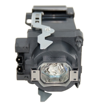 Sony XL-2400 Projector Replacement Lamp