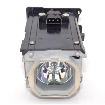 Mitsubishi XL-650 Projector Replacement Lamp