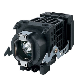 Sony XL2400 Projector Replacement Lamp