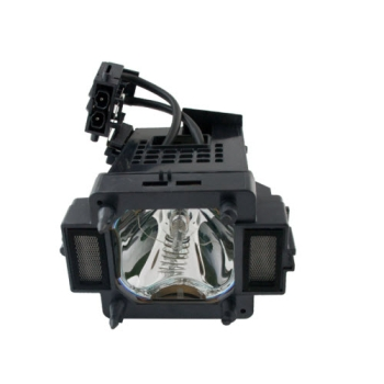 Sony XL5300 Projector Lamp