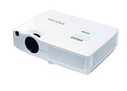 Specktron XL226 XGA 2600 Lumens 3LCD Projector