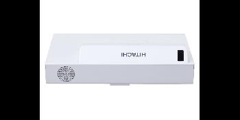 Hitachi CP-AX2503 XGA 2700 Lumens 3LCD Projector