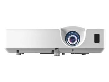 Hitachi CP-EW300N WXGA 3000 Lumens 3LCD Projector