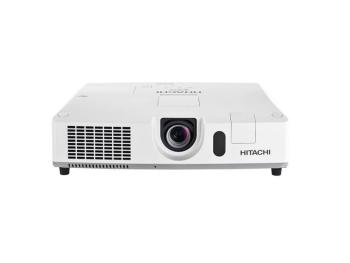 Hitachi CP-X5022WN XGA 5000 Lumens 3LCD Projector