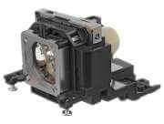 Sanyo PLC-XU350 Projector Lamp