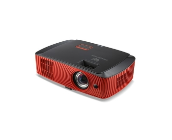 Acer Predator Z650 1080p Short Throw Gaming DLP Projector