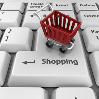 Online Shopping in UAE Dubai
